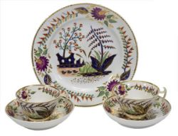 British & Continental Ceramics