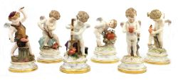 Three Day Sale of Antiques and Interiors