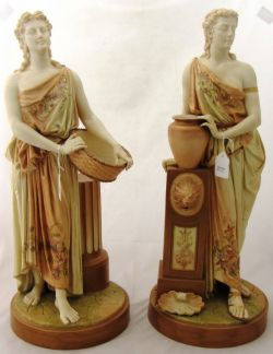 Three Day Sale of Antiques & Collectables