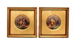 Bellmans Antiques & Interiors Sale