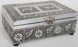 Antiques, Collectables & Interiors Auction.