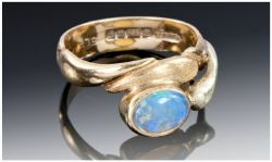 Two Day Sale of Fine Arts, Antiques, Jewellery, Silver and Quality Collectables