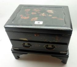 Two Day Sale of Antiques with Clocks and Watches