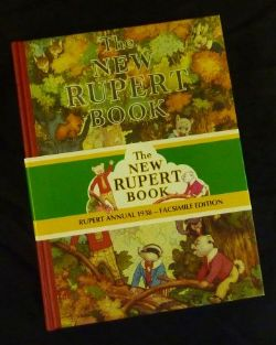 Two Day Book Auction - PLEASE NOTE THERE IS NO LIVE BIDDING FROM LOT 1588-END