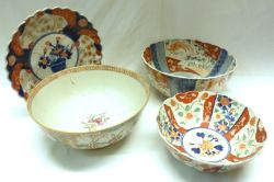 Two Day Antique Sale