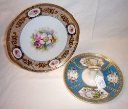 Two Day Sale of Antiques, Collectors & Militaria