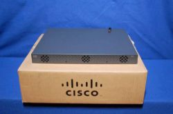 CISCO and HEWLETT PACKARD Residual Boxed Used and Unused Comms and IT Stock with Peripheral Equipment (Sale 2).
