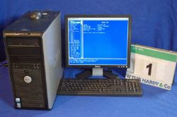 2-Day Extensive Range of IT, Data Centre & Office Equipment