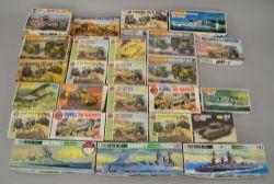 Toy & Model Railway Auction