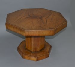 Antique & Household Furniture