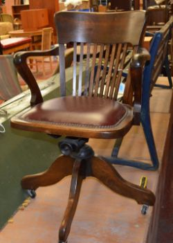 Antique and Household Furniture