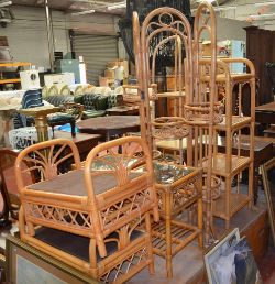 General & Antique Furniture