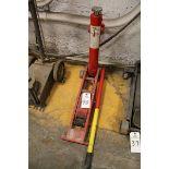 7 Ton Fork Lift Jack