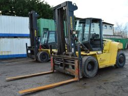 Usual Contractors Plant sale and Large Amount of Unused Ex Tools & Equipment Ltd (In Liquidation) Catalogue Stock