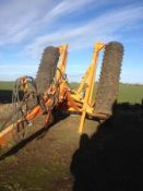 Brown & Co National Online Timed Machinery Auction