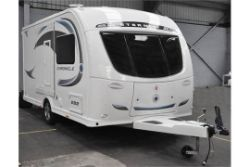 Caravan Manufacturing Company Closure - Complete Caravans, Trailers, Parts, Machinery Equipment, Specialist Tools and Much More!