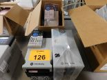 Lot 126 - AC Drives