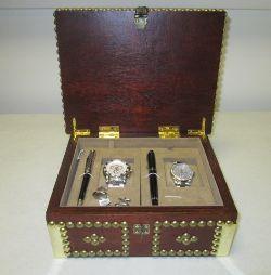 Ramco UK LTD Jewellery Auction