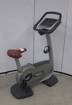 Ex MOD Quality Gym and Fitness Equipment Sale To Include Life Fitness, TechnoGym And Much More