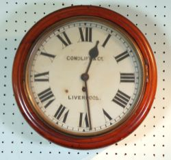 Antique Furniture, Clocks and Paintings, including Northern Art