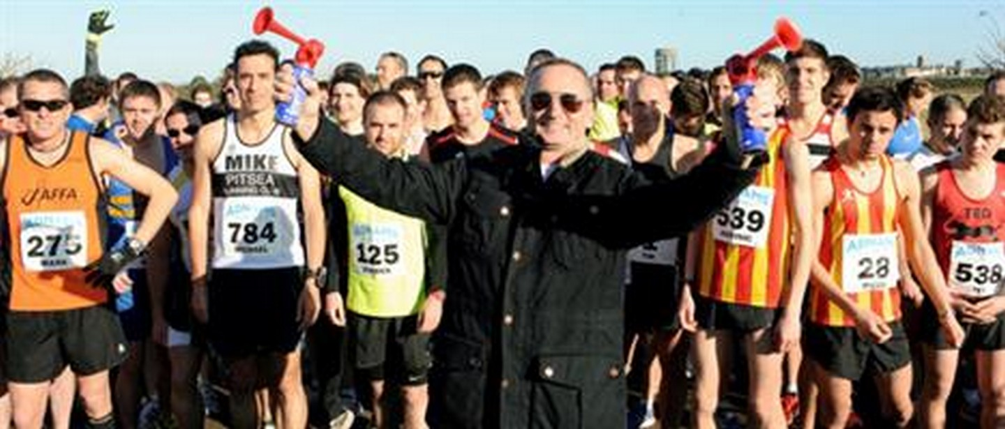 A place in the Adnams 10k. The date for this year`s Adnams Southwold 10K run is Sunday 16th November