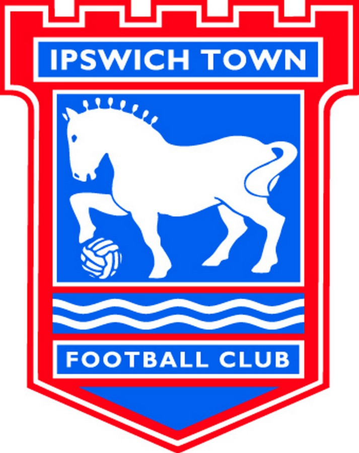 VIP Guests of Ipswich Town FC  - Directors` Box seats for two with hospitality and pre match tour at
