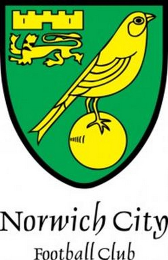 Guests of Norwich City FC - exclusive VIP Experience You and a guest have the chance to enjoy this