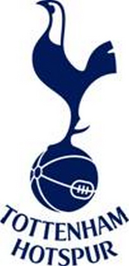 VIP Guests of Tottenham Hotspur to watch the first team squad train.  An exclusive invitation for