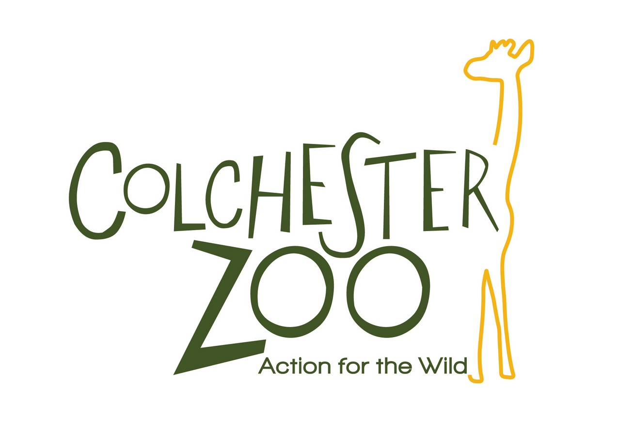 Colchester Zoo Family Ticket   - Bid for a family ticket to visit Colchester Zoo. The ticket secures