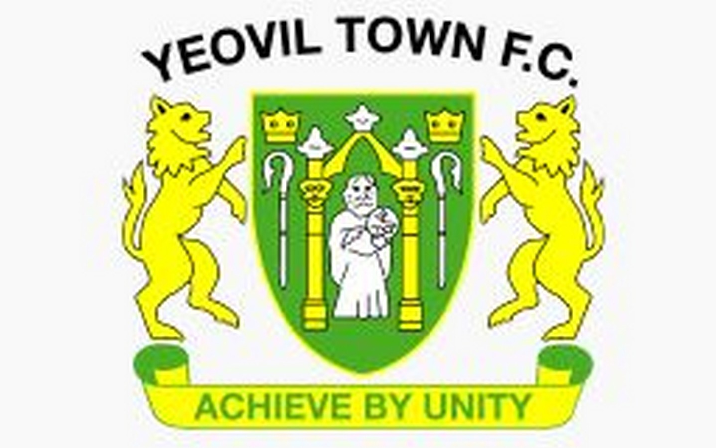 Yeovil Town FC VIP Package    - An amazing package for 4 guests at Yeovil Town  Yeovil Town FCis