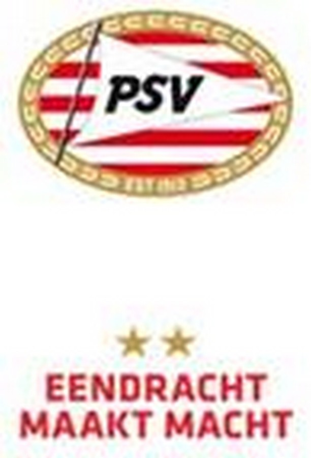 Guests of PSV Eindhoven for an exclusive VIP match day hospitality experience and signed shirt.