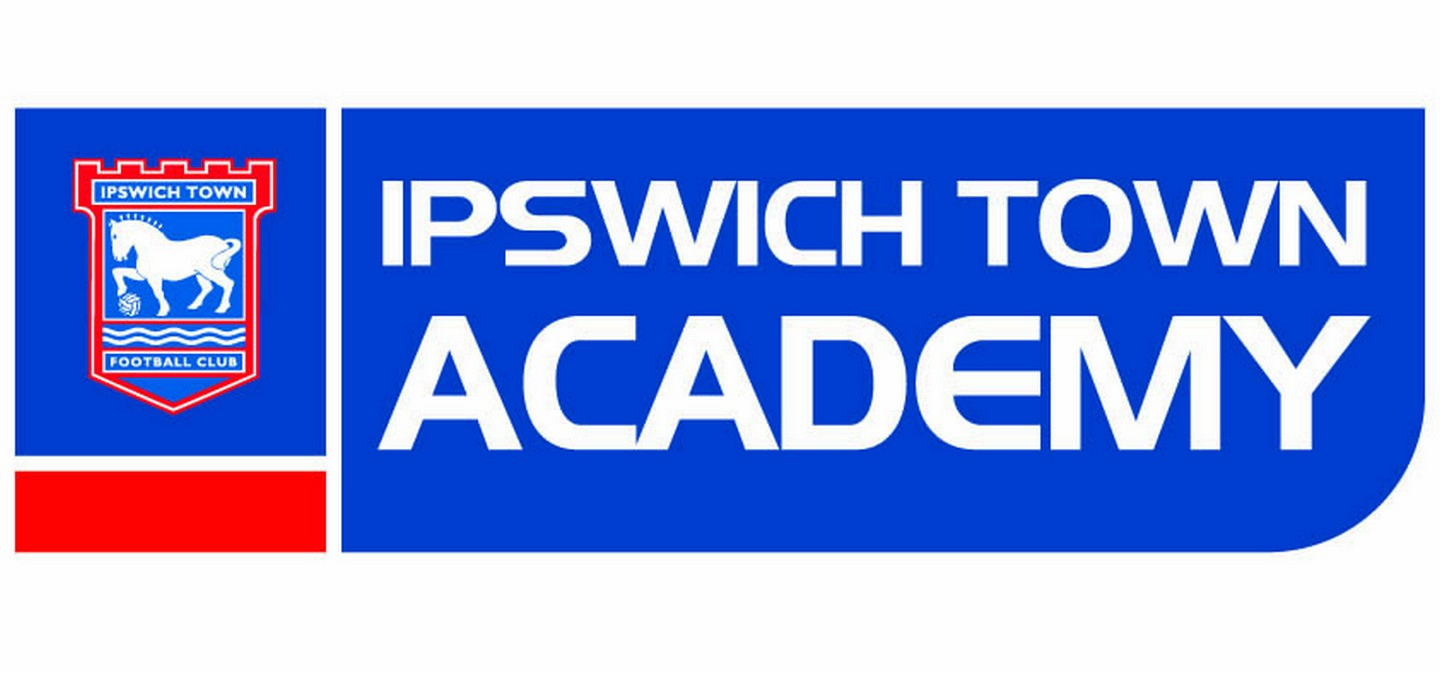 ITFC Academy Training Session (for ages 16-18). A great opportunity for your team or 16 friends to