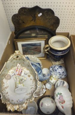 Antique and General sale