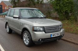 Cars & Commercial Vehicles On Line Auction