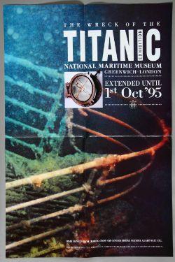 Film Poster & Memorabilia Auction