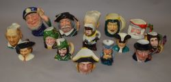Collectables Auction