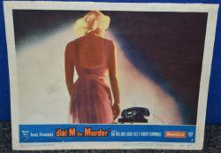 Film Posters, Vinyl Records & Elvis Memorabilia Auction