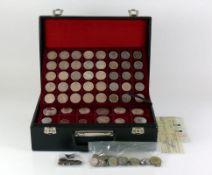 Reserve price: EUR 150