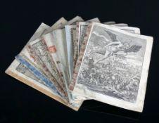 Reserve price: EUR 80