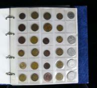 Reserve price: EUR 100