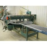 Wil-Be counter saw