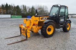 Contractors Plant Sale direct from national hire co. telehandlers, excavators, dumpers, rollers, compressors, containers etc