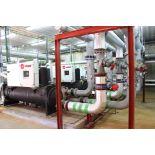 Bulk Lot Sale of Cooling System