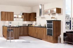 Bathroom & Kitchen Clearance Sale - Bolton Manchester - Multiple Pallet Kitchen Lots, Vogue Bathroom Stock, Showers, Brassware, Sinks & More!