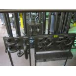 [Lot] Stainless pipework, located in process room includes: inline refractometer, (5) flow valves