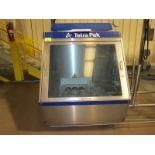 Tetra Pak homogenizer, model Tetra Alex 200, s/n 5856932090, (SUBJECT TO BULK BID OF LOTS 103-118)