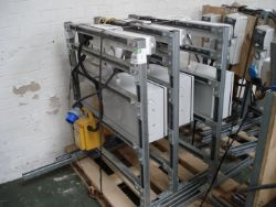 Miscellaneous Items Including Commercial Catering, Electrical and Workshop Items