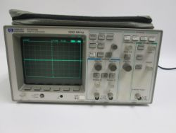 Ramco's Huge Electronics Sale To Include HP, Marconi, Agilent, Signal Generators, Spectrum Analysers And Many Many More