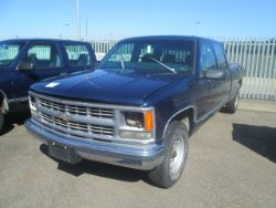 Surplus Miscellaneous Goods to Include Vehicles, Jet Skis and Plant Machinery