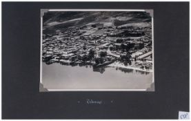 Tiberias.